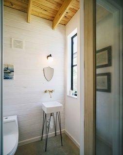 Floating Bathroom Vanity Ikea Floating Vanity Bathroom Floating Vanities  Bathroom Vanities For Modern Bathroom Vanity Ideas Bathroom Vanity Plans  Floating