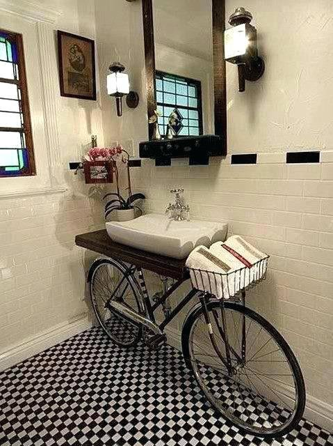 half bathroom decor half bath decor small images of half bathroom decor  ideas small half bathroom